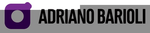 adrianobarioli.it logo